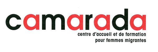 logo_camarada_petit