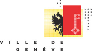 logo_ville_ge