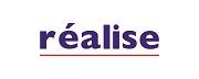 ARealise_logo