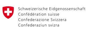 Confederation-Suisse