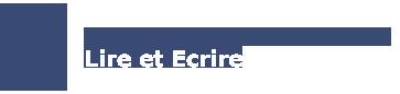 logo_lire-et-ecrire