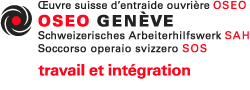 logo-OSEO-geneve