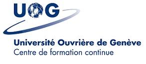 logo-uog
