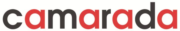 logo_camarada